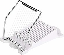 Good Grips Egg Slicer, Multipurpose Stainless