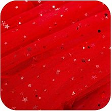 Good Quality, Cheap Tulle Fabric for Sewing
