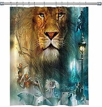GOODCARE The Chronicles of Narnia: The Lion, The
