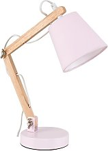 Goodman 30cm Desk Lamp Norden Home