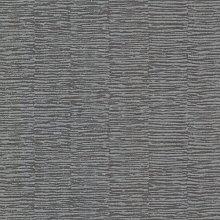 Goodwin Bark 10m x 52cm Wallpaper Roll East Urban