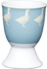 Goose Egg Cup