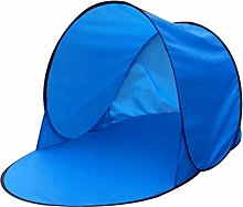 gormyel Leisure Tent Single,sun Protection Single
