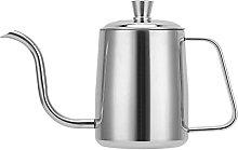 Goshyda Coffee Pot, Essential Kitchen Accessory