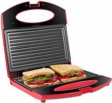 Gotoll Sandwich Maker, Sandwich & Panini Toaster,