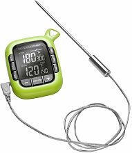 Gourmet Check Digital Meat Thermometer Symple Stuff