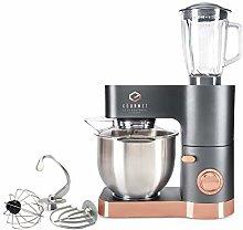 Gourmet professional kitchen machine, GPKM01,