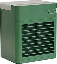 Goutui Mobile Air Conditioner Mini Air Cooler with