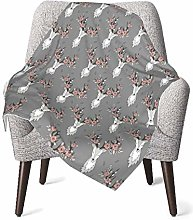 GOWINEU Baby Blankets Bed Bedding Natural Bath