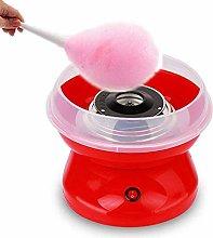 GOXJNG Sweets Cotton Candy Machine Maker Sugar