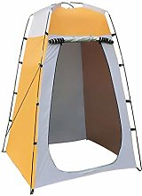 Goyong Camping Tent Shower Privacy Toilet Tent