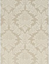 GP & J Baker Lydford Damask Paste the Wall