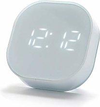 GPWDSN Alarm Clock Electronic Clock Kitchen Timer