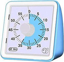 GPWDSN Digital Kitchen Timer, Magnetic Electronic