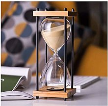 GPWDSN Hourglass, vintage hourglass, can be used