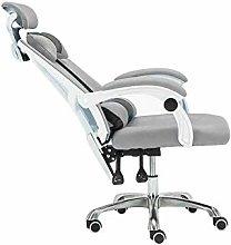 GQQ Desk Chair,Chair Ergonomic Chair Lift