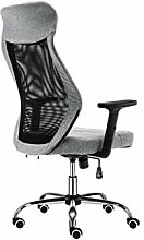 GQQ Desk Chair,Chair Lift Ergonomic Study Office