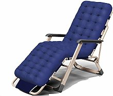 GQQ Desk Chair,Folding Bed Single Bed Bed Office