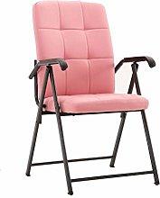 GQQ Desk Chair,Modern Minimalist Home Office