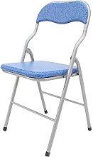 GQQ Desk Chair,Office Folding Chair Office Chair