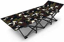 GQQ Desk Chair,Sun Lounger Folding Sun Lounger