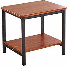 GQQ Desk,Side Tables Living Room, Balcony Tables