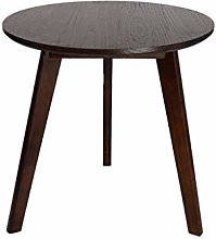 GQQ Desk,Wooden Niture, Large Area Single Layer