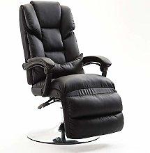 GQQ Office Chair Home Chair,Beauty Chair Reclining