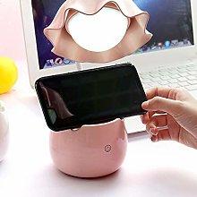 GQQ Office Room Desk Lamp Kids Lamp Led Desk Lamp