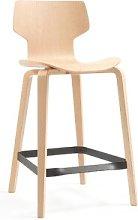 Gracia 66cm Bar Stool Mobles 114