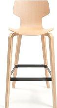 Gràcia 76cm Bar Stool Mobles 114
