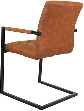 Graford Upholstered Dining Chair Williston Forge