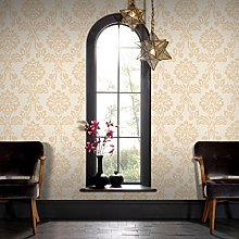 Graham & Brown Wallpaper for Aurora Collection