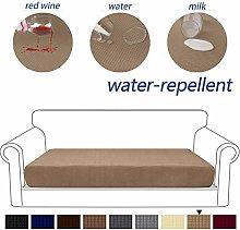 Granbest Premium Water-Repellent Sofa Seat Cushion