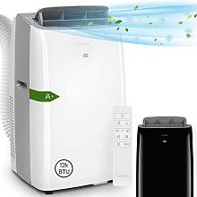 Grandbreeze Eco 12K Air Conditioner 3-in-1 460 m -
