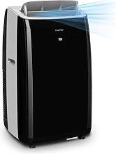Grandbreeze Pro 14K, Air Conditioner, 3-in-1, 460