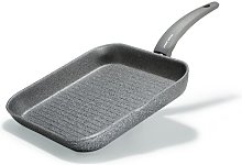 Granit Plus Non-Stick Grill Pan Moneta
