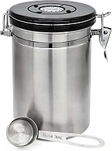 Granny's Kitchen Stainless Steel Hermetic