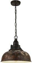 GRANTHAM 49735 EGLO lamp