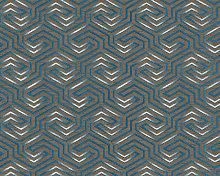 Graphic wallpaper wall EDEM 84114BR92 non-woven