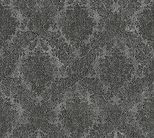 Graphic wallpaper wall Profhome 336078-GU