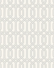 Graphic wallpaper wall Profhome BA220011-DI hot