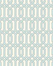 Graphic wallpaper wall Profhome BA220013-DI hot