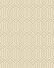 Graphic wallpaper wall Profhome BA220014-DI hot