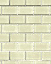 Graphic wallpaper wall Profhome BA220103-DI hot