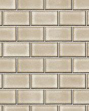 Graphic wallpaper wall Profhome BA220104-DI hot