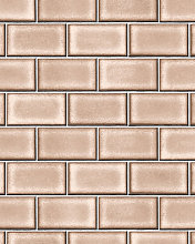 Graphic wallpaper wall Profhome BA220105-DI hot