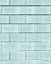 Graphic wallpaper wall Profhome BA220106-DI hot
