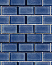 Graphic wallpaper wall Profhome BA220107-DI hot