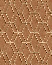 Graphic wallpaper wall Profhome DE120065-DI hot